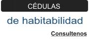 CEDULAS